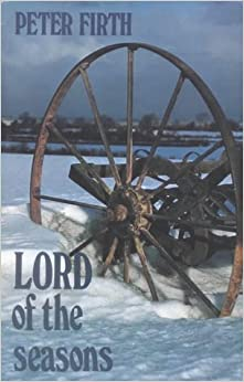 Book Lord of the Seasons (Frank Topping) by Firth (1978-01-07)