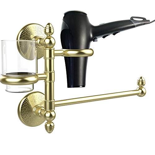 Allld|#Allied Brass MC-GTBD-1-SBR Monte Carlo Collection ...