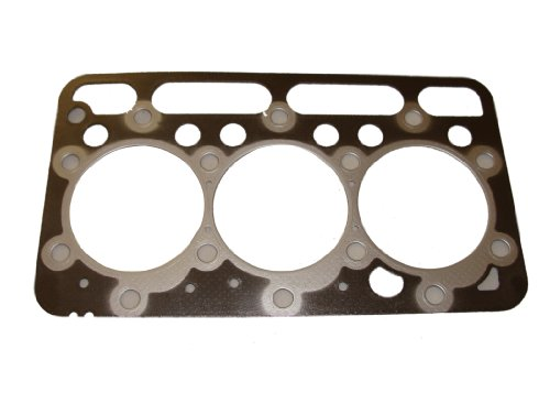 New Kubota D1703 Head Gasket