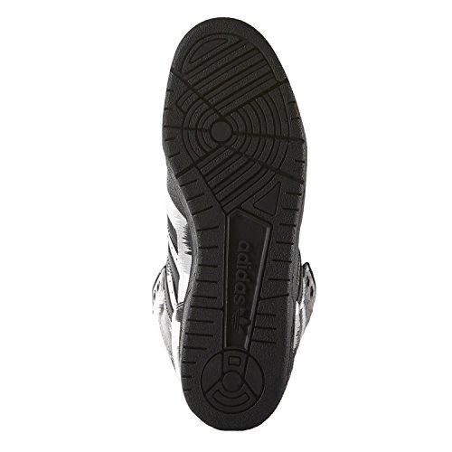 adidas - Pantofole a Stivaletto uomo