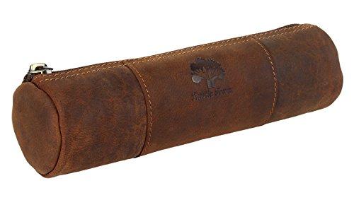 Leather Gift: Amazon.com