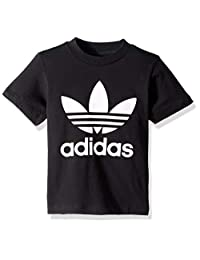 adidas Originals Infant Trefoil Tee