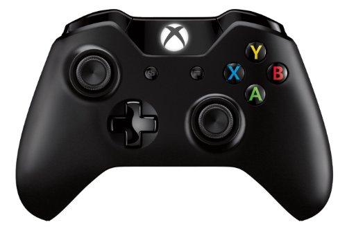 (XBOX One Tournament eSports Professional Game Controller)