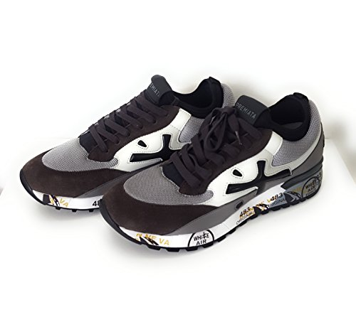 PREMIATA Scarpa Sneakers