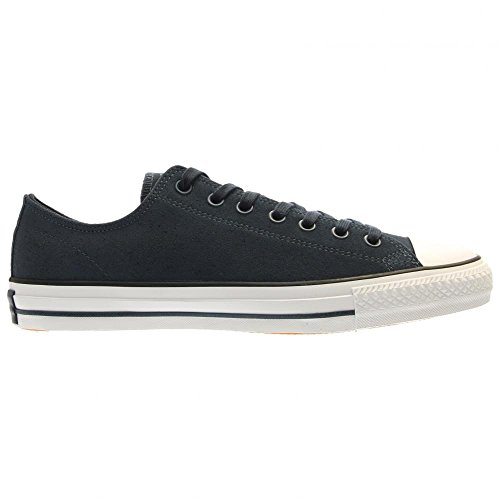Herren Skateschuh Converse Chuck Taylor All Star Pro Skate Shoes