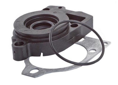 SEI MARINE PRODUCTS-Compatible with Mercruiser Alpha One Generation I Water Pump Base 46-44292A3 1983-1990 Drives