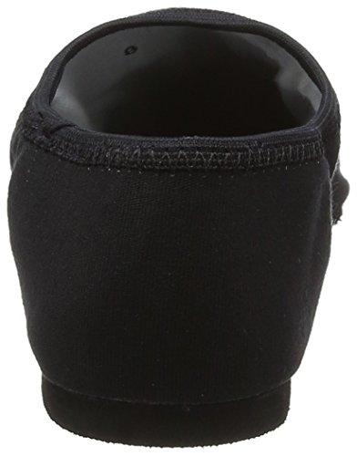 Black Women's Black So Jazz Shoes Jz75 Danca 5UwqPYF