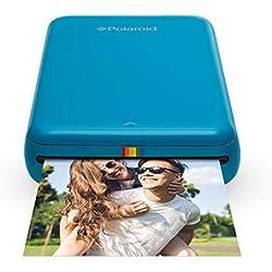 Amazon.com: Polaroid ZIP - Impresora móvil: Camera & Photo