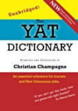The Yat Dictionary