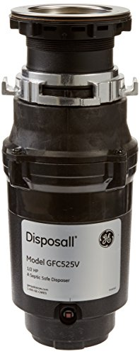 ge-gfc525v-5-horsepower-continuous-feed-disposal-food-waste-disposer-with-power-cord-attached