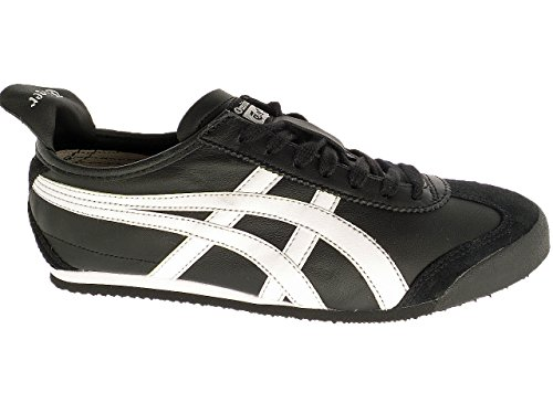 Onitsuka Tiger Mexico 66 Sporting Low New Size 7..