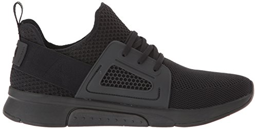 Dulles Women's Black Angeles Nason Skechers Los Mark AUqzwPX