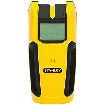 Stht77-406 - stanley stud sensor