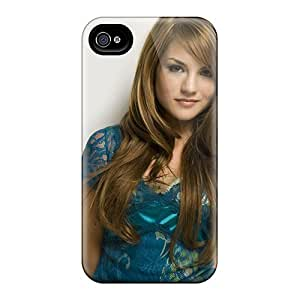 Extreme Impact Protector Edlxign4852jaMtg Case Cover For Iphone 5/5s