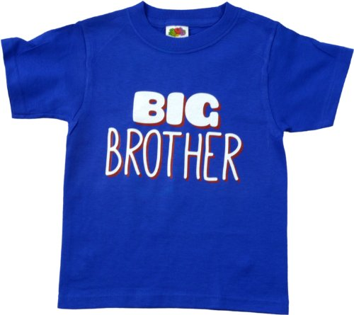 Ann Arbor T shirt Co BROTHER product image