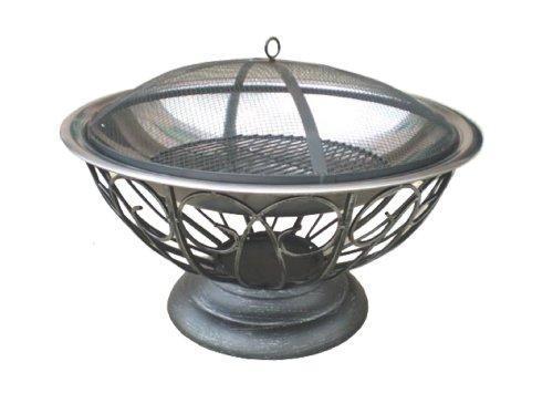fire urn - 9