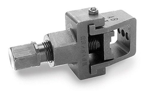 D.I.D KM500R Chain Cut and Rivet Tool by D.I.D.