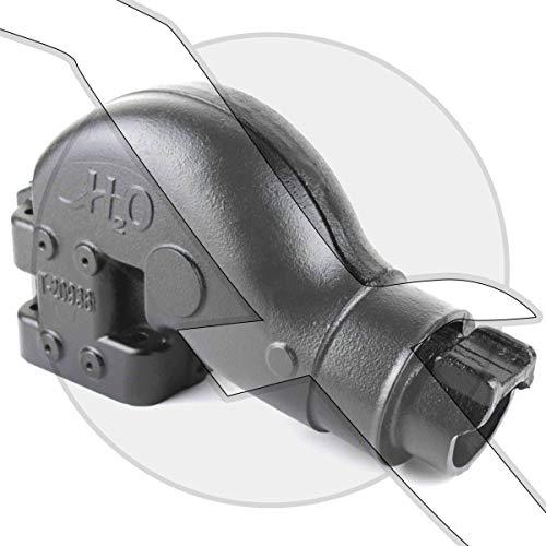 H20 T-20938 4