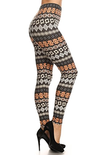 ultra-soft-printed-leggings-premium-quality-one-size-0-12-40-new-designs-by-conceited-small-medium-0