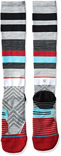 Stance Mens Speed Fusion Sock