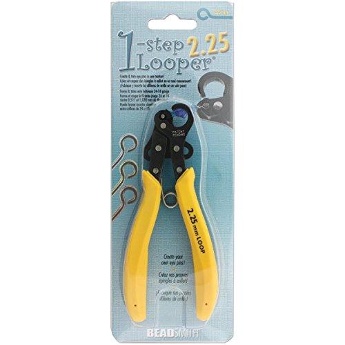 wire looper - 2
