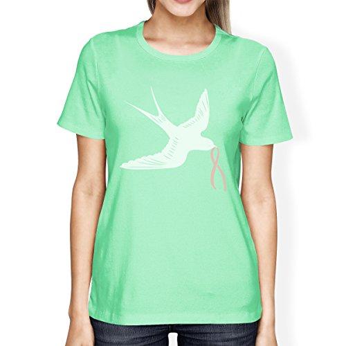 La camiseta 365 de La 365 camiseta de impresi impresi La ZTqxfRO