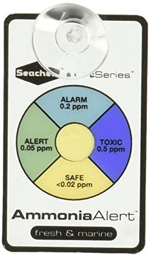 seachem-ammonia-alert