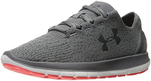 Under Armour Men s Charged Legend Cross-Country Running Shoe