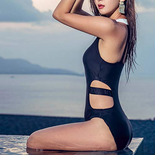 Sexy Lfy Da Intero Donna Costume Un Raccoglie S Slim dimensioni p1qFdw1