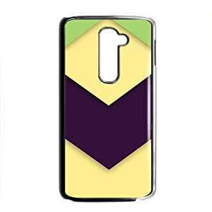 Colorful Fashion Personalized Phone Case For LG G2 by mcsharksby Maris's Diary