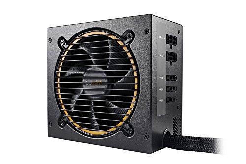 400 watt power supply modular - 8