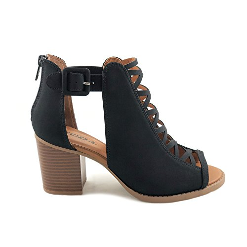 soda womens heels - 3