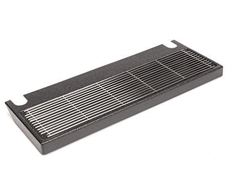 Bunn 27150.0000 Dual & Sh Drip Tray Kit Bunn Drip Tray Kit