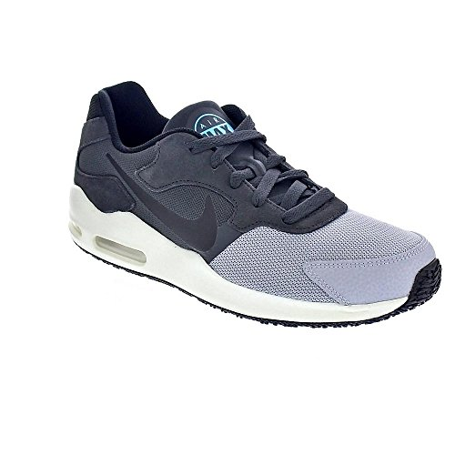 Max Multicolore Blue Homme Anthracite Sail Black NIKE de Gymnastique Air Fury Chaussures Muri Wolf Grey 1qWcUwBgF