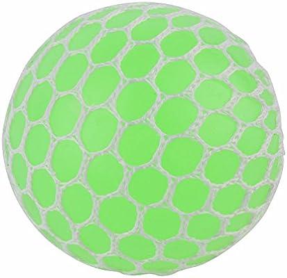 Tiaobug bolas de Pressage Squishy juguete anti Stress bolas de ...