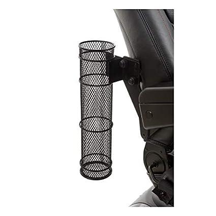 Ardea - Porta bastón/muletas Scooter CM5 ...