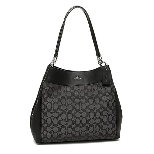Coach Handbags Purses - 1