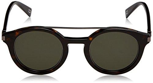 Jacobs Dark MARC Havana S 173 Sonnenbrille Marc XdwgqX