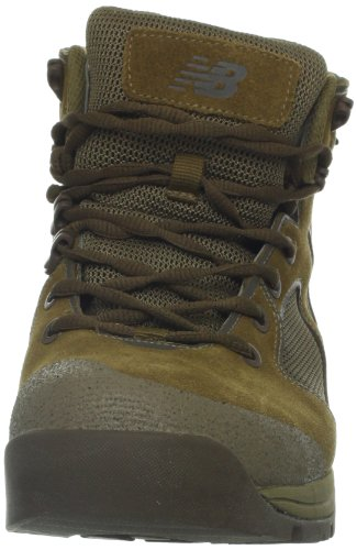 New Balance Tactical Mens Rappel Mid Hiking Coyote Brown