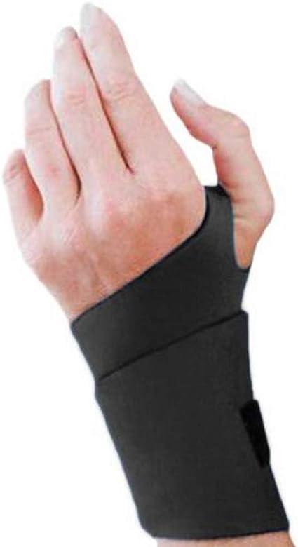 Mevotech MS60169 Trailing Arm