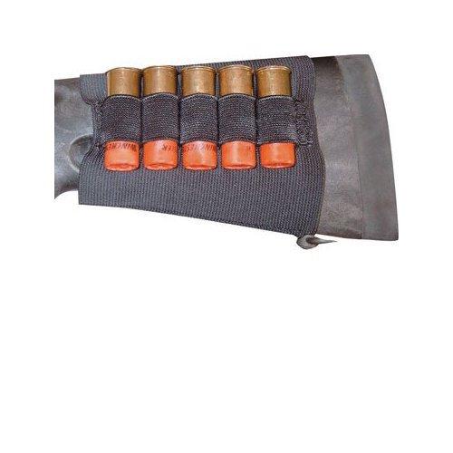 Galati Gear Shotgun Bullet Band