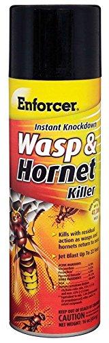 - Enforcer Wasp & Hornet Killer