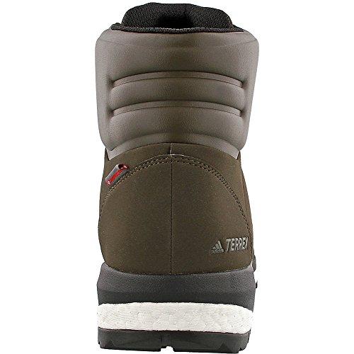 Adidas S8079 Pathmaker 5 Us D Hombres 8 Cp Terrex m ggrvxw