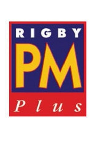 Download Rigby PM Plus: Bookroom Package (Levels 21-22) Home for Star and Patches, A pdf