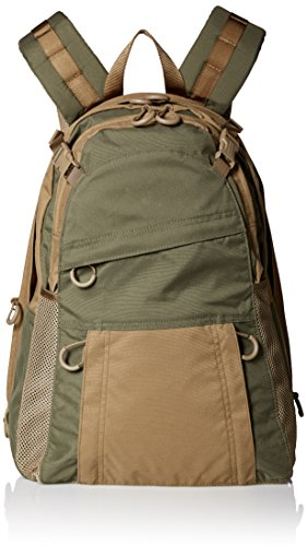 BLACKHAWK! Diversion Carry Backp 2T Rngr Grn/Cyt Tn