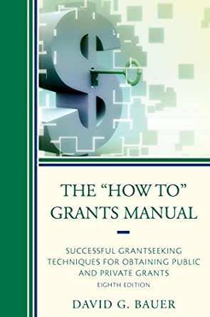 Government financial reporting manual 2017 to 2018