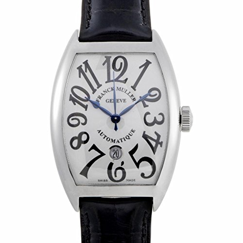 franck-muller-automatic-self-wind-mens-watch-8880bscdtblcac-certified-pre-owned