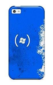meilz aiaiHot Widescreen Vector Designs First Grade Tpu Phone Case For iphone 5/5s Case Covermeilz aiai