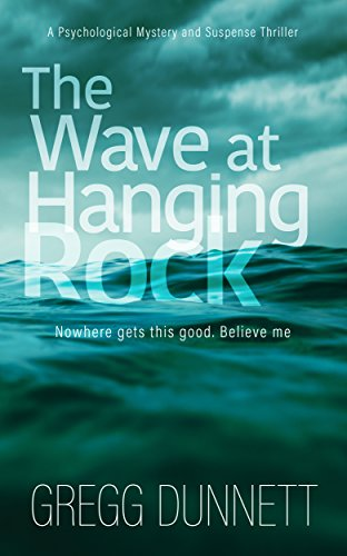 the-wave-at-hanging-rock