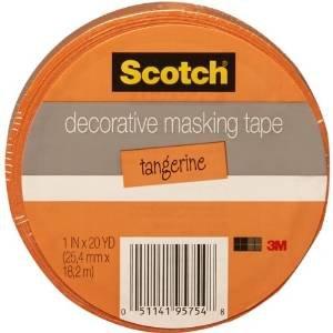 Scotch Duct Tape